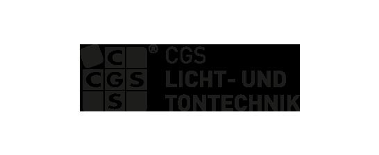 CGS Licht- und Tontechnik