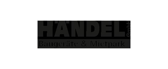 Händel GmbH