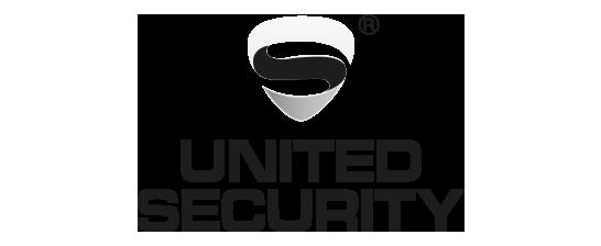 United Security