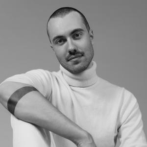 Marlon Hoffstadt
