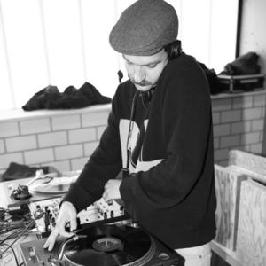 DJ Pann
